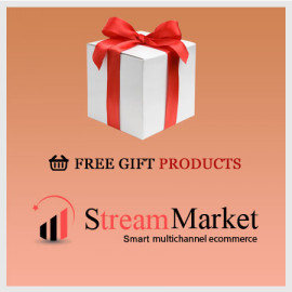 Free Gift Product